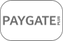 PayGate Plus